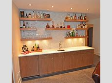 Rock Point Mud Rooms, Bookcases, Bars, etc Modern