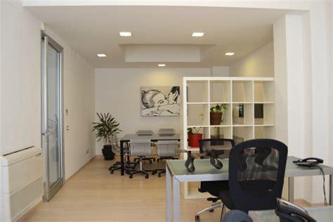 ufficio arredato uffici arredati