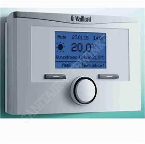 Calormatic Vrt 350 : vaillant calormatic vrt 350 sanitair webwinkel ~ Frokenaadalensverden.com Haus und Dekorationen
