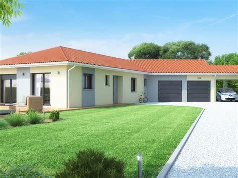 constructeur maison bois rhone 28 images constructeur maison bois rhone maison moderne