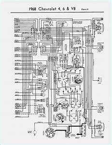 Category Wiring Diagram  U203a U203a Page 6