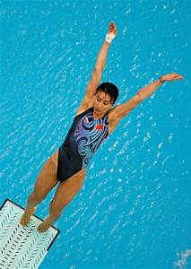 76 best Olympics images on Pinterest | Olympic games ...