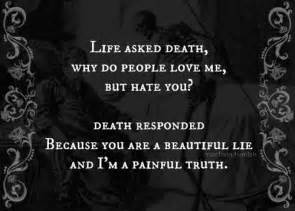 Sad Quotes About Death Gorgeous True Love Quotes About Death  Best Patience Love Quotes Ideas On