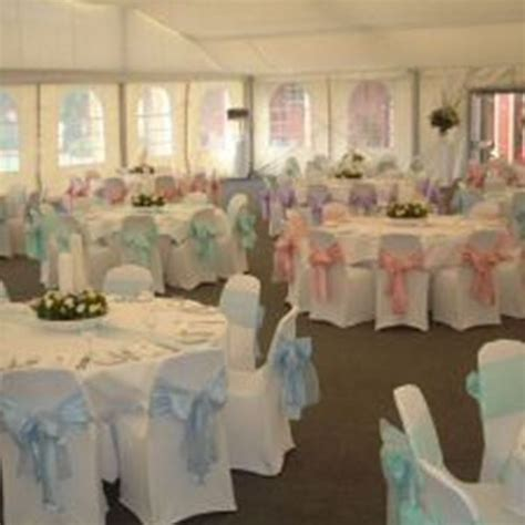 chaircovers over all pty ltd wedding decorations