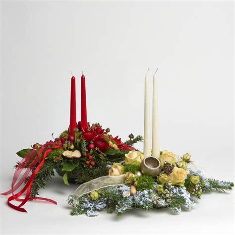 composizioni con candele centrotavola con candele alte ordina cosaporto it