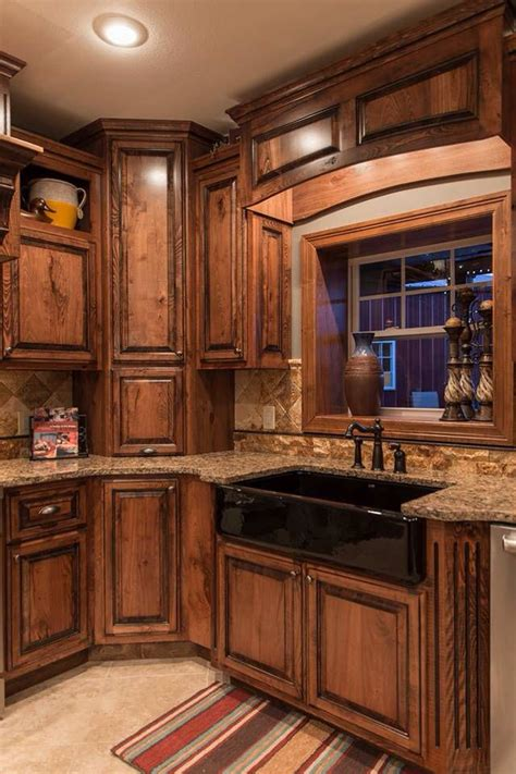 buy kitchen cabinets rustic beech cabinets these were built by white with 1889