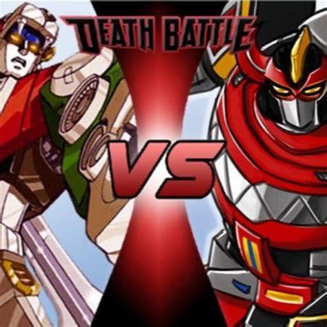 rangers voltron power vs stronger together darion brown belongs respective owners