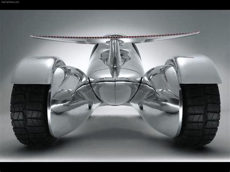 Peugeot Concept 2000 2009 1600x12005300x3500