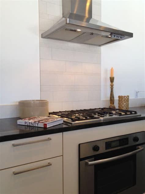 kitchen wall faucet kitchen cooktop stove and backsplash modern kitchen