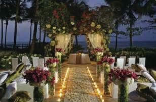 wedding reception locations why wedding planners are choosing outdoors wedding venues iwedplanner