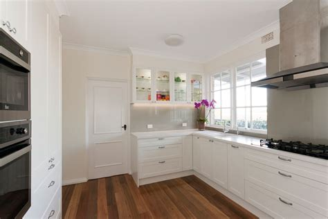 Tryon Rd, East Lindfield   Premier Kitchens