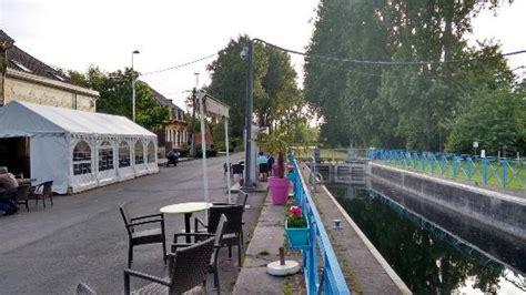 la maison du canal voir tous les restaurants pr 232 s de la motte br 251 l 233 e 224 tournai belgique tripadvisor