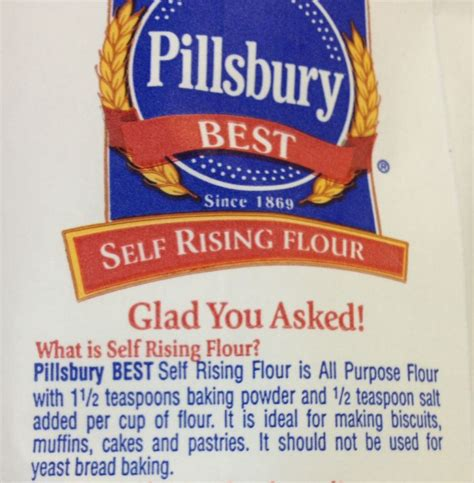 how to make self rising flour pin by lindsy mclaughlin on desert anyone pinterest
