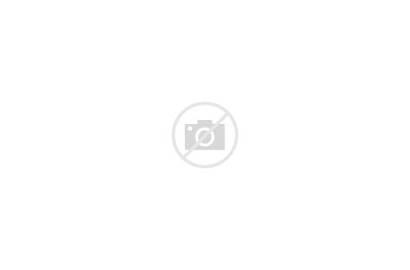 Kauai Resort Hawaii Tropical Hawaiian Cloudygif Vacation