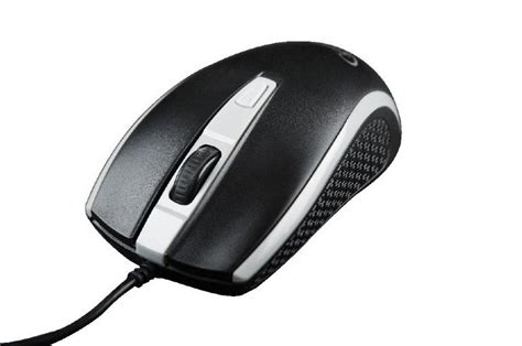 gembird optical mouse mus 104 šed 225 alfa cz