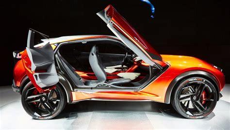 Nissan Juke 2020 Interior by 2020 Nissan Juke Release Date Price Interior Engine