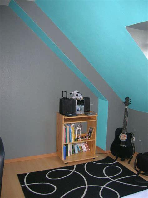 peinture chambre bleu turquoise chambre bebe bleu turquoise et gris chaios com