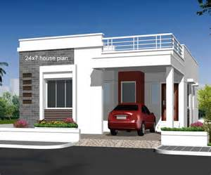 free house design 750 square 2bhk free house plan