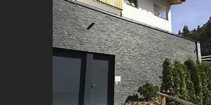 Wandverkleidung Stein Aussen : natursteine ~ Frokenaadalensverden.com Haus und Dekorationen
