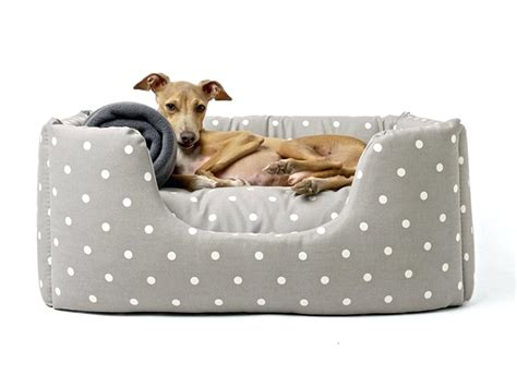 dog nail bed rip proof dog bed cover noten animals good