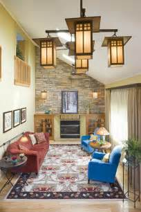 arts and crafts homes interiors arts and crafts home boston design and interiors inc
