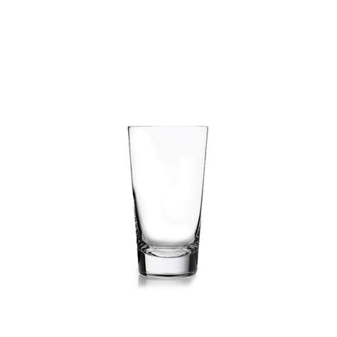 Bicchieri Bibita by Bicchiere Bibita Elegante Bormioli Luigi In Vetro 48 Cl