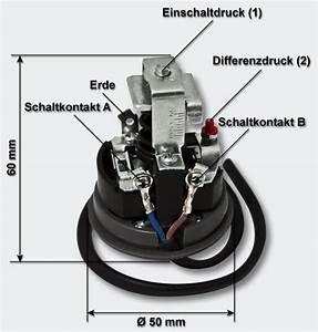Druckschalter Hauswasserwerk Einstellen : druckschalter tauchpumpe brunnenpumpe hs03 hauswasserwerk ~ Orissabook.com Haus und Dekorationen