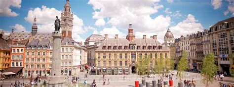 bureau change lille europe the lille tourism and convention bureau general