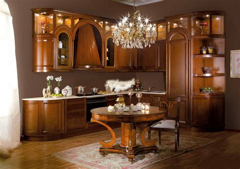 furniture kitchen luxury interior design company