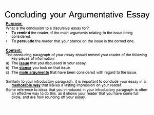 Sample Essay English Concluding A Dissertation In Education Miracle Worker Essay Essay My Family English also Proposal Essay Topics Ideas Concluding A Dissertation Thesis In A Essay Concluding A  How To Write An Essay Proposal Example