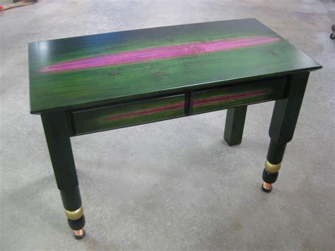 fly tying desk plans diy wood lathe duplicator attachment