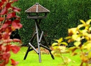 Kleine Vögel Im Garten : v gel anlocken zum vogelhaus ~ Lizthompson.info Haus und Dekorationen
