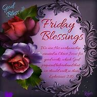 Best Friday Blessings Ideas And Images On Bing Find What Youll Love
