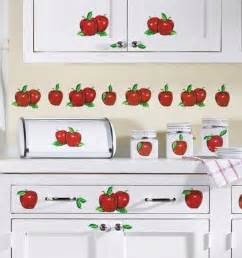 apple kitchen decor kitchen a