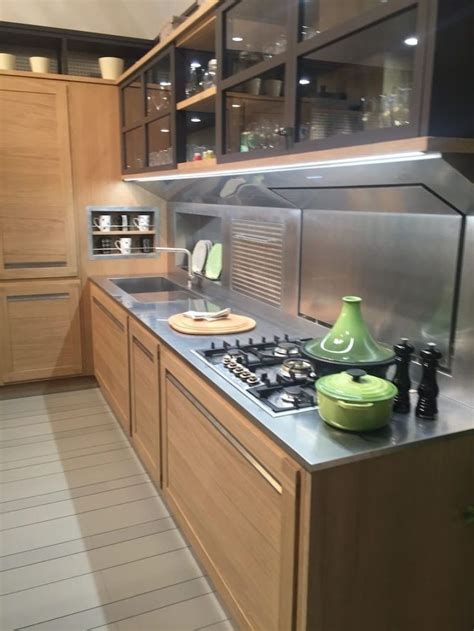 stainless steel bathroom countertops best 25 stainless steel countertops ideas on