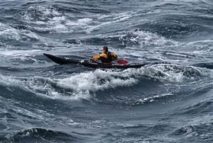 Kayak Im Blog  Sea Kayaking Isle Of Man