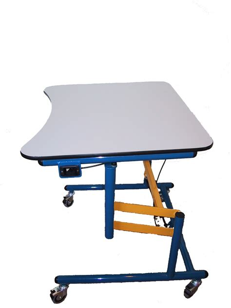Table L by R E A L Design Convert Able Table Adaptivemall