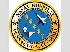 Naval Hospital Pensacola YouTube