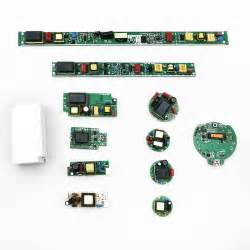 Customized Pcb Circuit Board Assembly Hybrid Solar