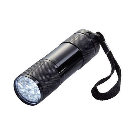 votre cadeau d 200 s 2 articles commandes le torche led achetez ce produit votre cadeau d 232 s 2