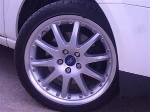Ford Felgen 18 Zoll : blog eintrag neue felgen zum auto ford mondeo tdci ~ Jslefanu.com Haus und Dekorationen