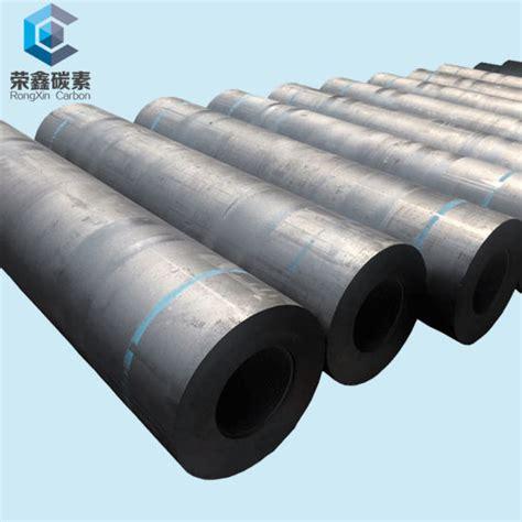 china graphitelektrode uhp hp rp   mm fuer stahlwerk kaufen graphitelektrode auf demade