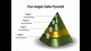 How To Create 3d Pyramid In Powerpoint