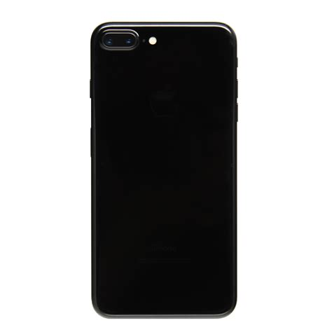 iphone 7 unlocked apple iphone 7 plus a1661 256gb smartphone cdma gsm unlocked