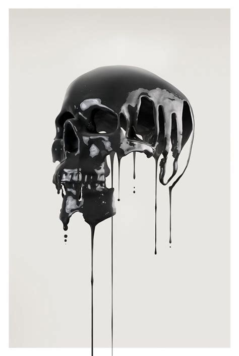 Artificial Anatomy Behance Paul Hollingworthmore