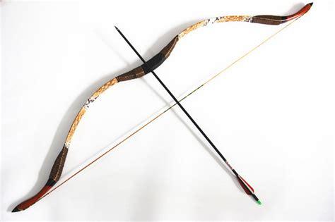 comment fabriquer un arc et des fl 232 ches en bois