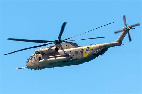 1997 Israeli Helicopter Disaster Wikipedia