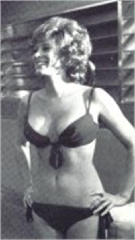 St nude jill john Classic Beauty