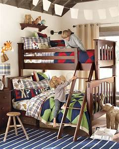 boys bedroom ideas boys bedroom decorating ideas With tips to find right boys bedroom furniture