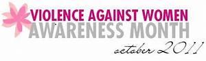 "Self ""Pondering"": Stree Shakti | VAW Awareness Month ..."